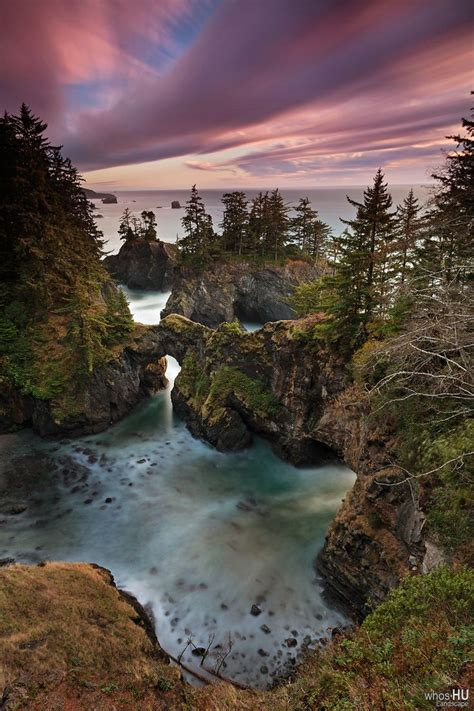 19 most beautiful places to visit in oregon the