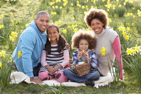 5 Adorable Families Celebrating Easter what is the vernal equinox wonderopolis