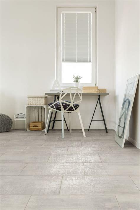 la fenice pavimenti piastrelle gres porcellanato la fenice bronx pavimenti