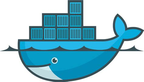 docker whale tutorial new docker api accelerates application development cycles