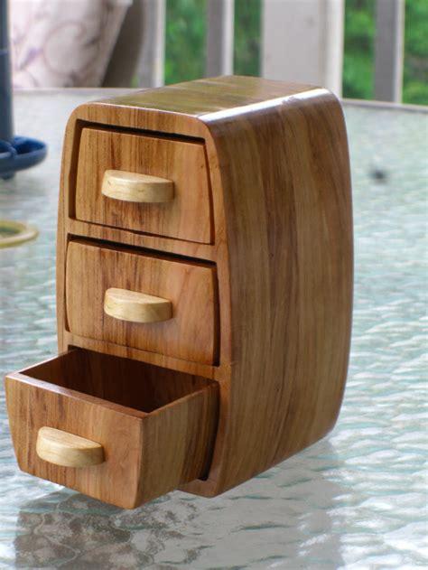woodwork creations box glassymountain org