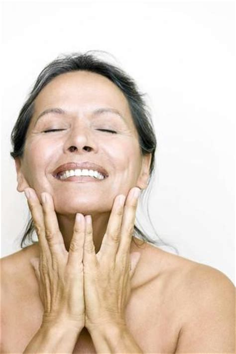 skin care for women in their sixties skin care in your 20s 30s 40s 50s 60s and beyond latimes