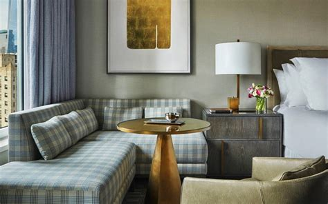 four seasons sofa four seasons new york downtown open for reservations