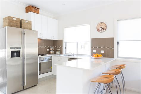kitchens for flats dee why granny flat granny flats northern beaches