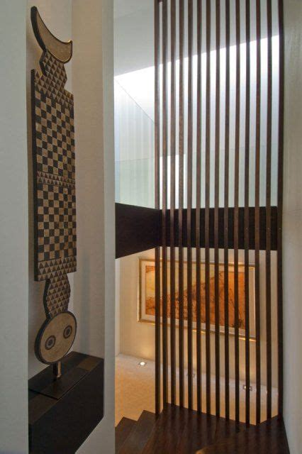 wooden partition wood design inspiration wood partitions wood