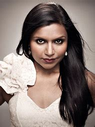 mindy kaling cooking about mindy kaling multi cultural cooking network