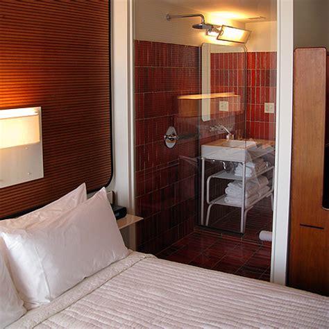 standard hotel bathroom moco loco modern contemporary design