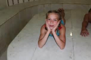15 icdn ru imgsrc cute little girl