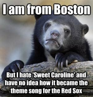 Funny Red Sox Memes - boston red sox jokes kappit