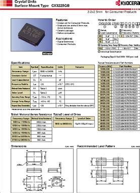 datasheet inductor 22uh avx air inductor 28 images popular 22uh inductor buy cheap 22uh inductor lots from china