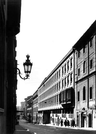 ufficio italiani cambi studio passarelli