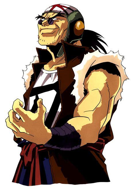 Anime F Zero by File Goroh Anime Jpg Gamehiker Wiki