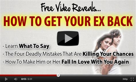 get your ex back in 30 days or less the complete step by step plan to get your ex back for books what to text your ex boyfriend or ex