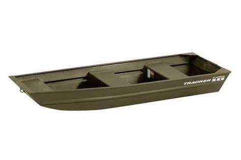 flat bottom boats for sale houston flat bottom boat boats for sale in houston texas
