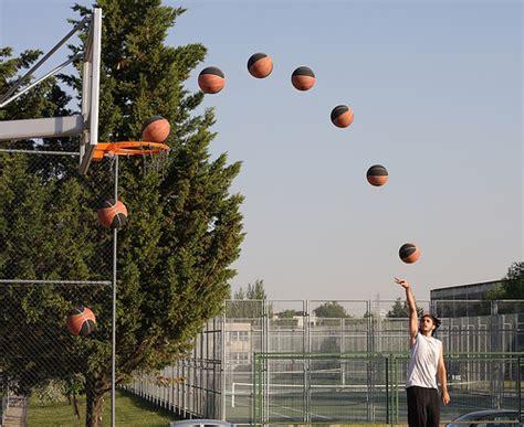 imagenes reales fisica el mundo de la fisica por alonso cinematica 3 movimiento