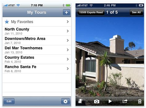 house buying app apps for buying a house 28 images yes you can buy a home 2 android apps on play