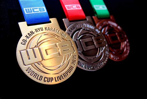 wordpress themes gold silver bronze medals uk custom made sports medals gkr wc8 2015
