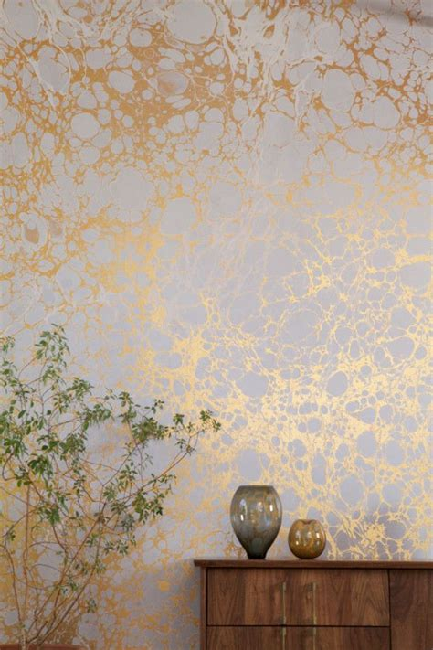 design milk calico wallpaper 1000 ideas about wallpaper designs on pinterest chairs