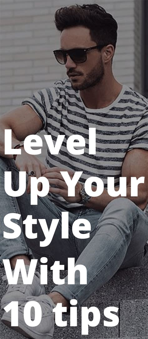 10 Fashion Tips To Find Your Style by 10 Essential Style Tips For To Up Their