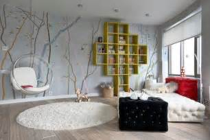 10 contemporary teen bedroom design ideas digsdigs teens room projects idea of teen bedroom ideas teen room