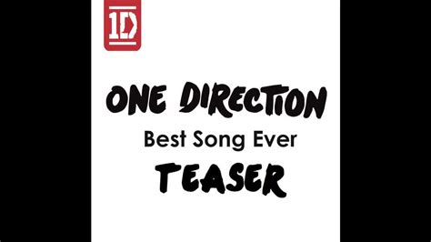 my lyrics videokeman best song one direction lyrics videokem