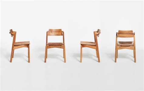 coffee ceremony furniture collection inspired  japanese