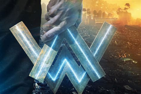 alan walker all falls down itunes แปลเพลง all falls down alan walker ft noah cyrus with
