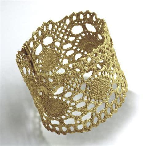 crochet jewelry crochet jewelry ideas for including 10 free