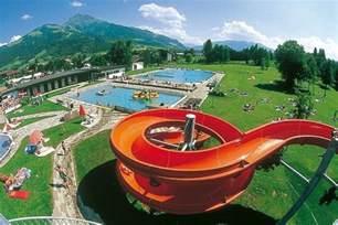 schwimmbad st johann in tirol baden in st johann in tirol oberndorf kirchdorf b 228 der