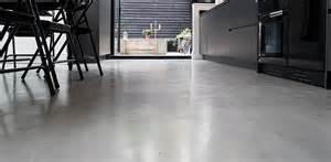 pavimenti in resina roma pavimenti in resina roma per designs 01 maprocol