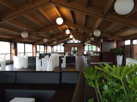 terrazza coperta terrazza coperta picture of oltre lounge restaurant cafe