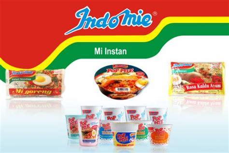 contoh iklan produk makanan luar negeri contoh yuk
