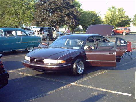 car owners manuals free downloads 1995 chrysler lhs user handbook service manual mattlavender 1995 chrysler lhs specs photos modification 1995 chrysler lhs