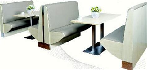 dining room booth seating china dining booth seating china fast food booth