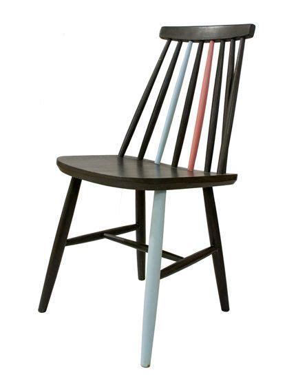 ercol upholstery best 25 ercol chair ideas on pinterest