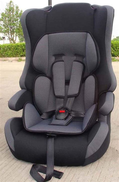 Baby Car Seat Baby Safety Car Seat Car Seat Portable Annbaby china child safety car seat lb513 04 china baby seating baby car seats