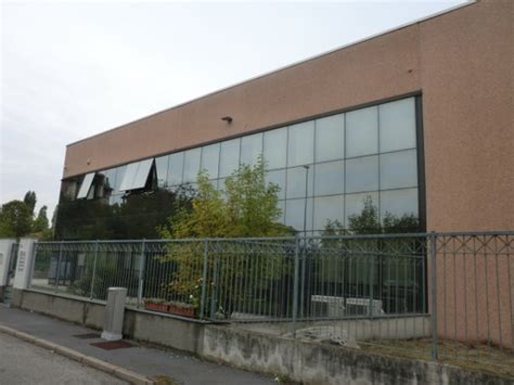 capannoni industriali affitto affitto capannone industriale vigevano capannoni