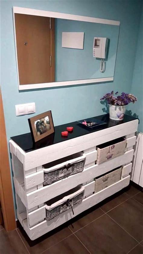 Diy Home Design Ideen by 70 Ideen F 252 R M 246 Bel Aus Paletten Und Andere Schlaue Ideen