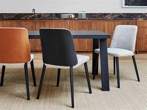 montis meubelen montis design meubelen concept store cilo interieur