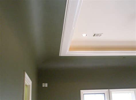 j baglino jr interior design the cove ceiling