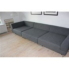 bolia less sofa sofa bolia orlando loop sofa
