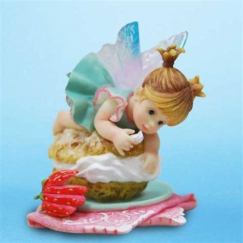 top 10 best enesco my kitchen fairies collectibles