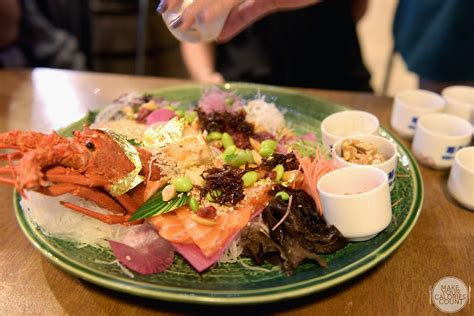 new year takeaway sg oceans of seafood introduces its brand new