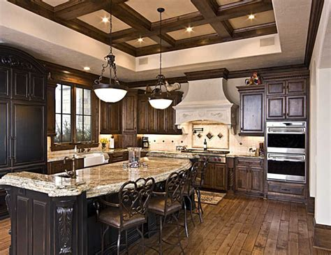 kitchen remodel design cost peenmedia