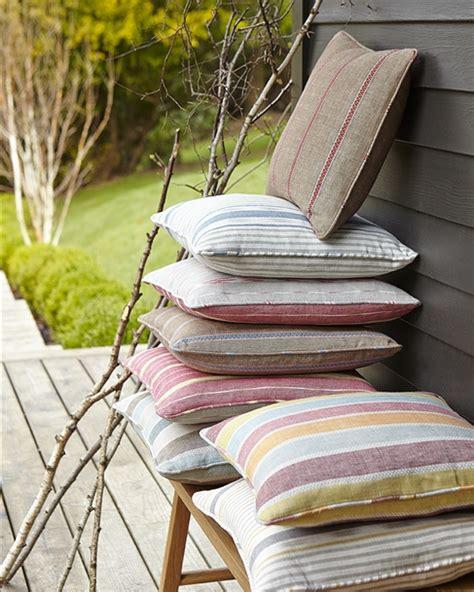 leather sofa cushions made to measure 12 unique sofa cushion covers made to measure sectional