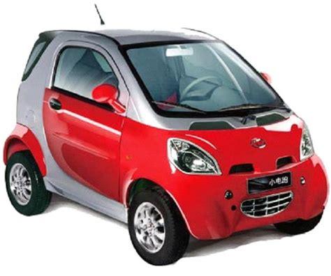 mini car electric electric mini car 2 seat car china ltd