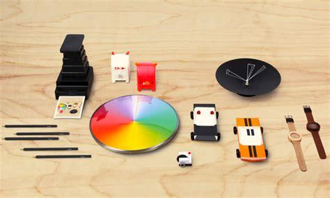 best kickstarter projects buy kickstarter at moma eric duncan