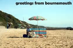 Providence Detox Bournemouth by Kicks 187 Marlon King