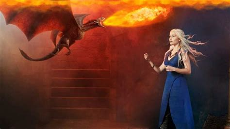 Animated Wallpaper Game Of Thrones | game of thrones animated wallpaper http www