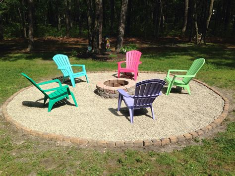 The Best Adirondack Chair Company by Furniture Composite Adirondack Chairs The Best